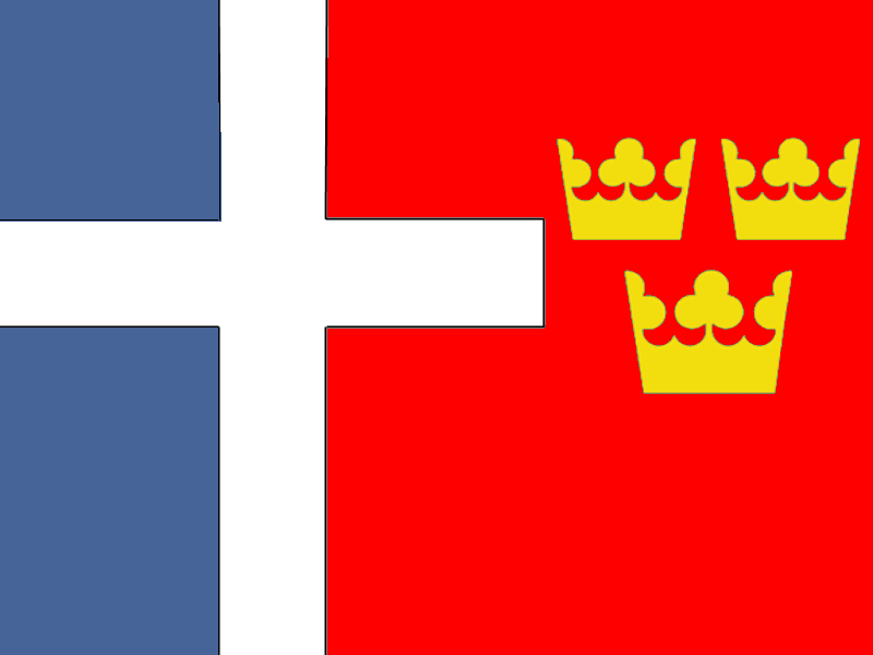 union-flag3-png.32889