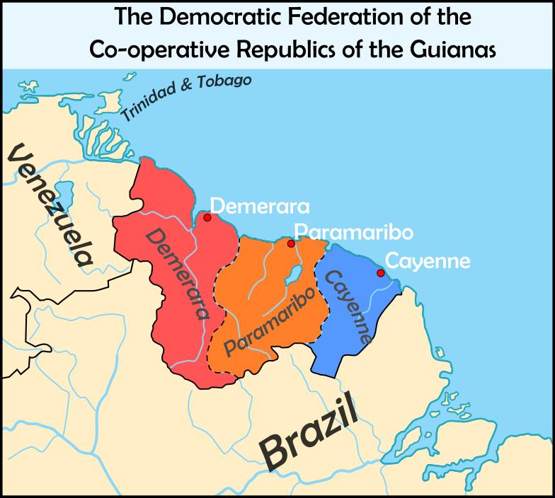 union-of-guiana-png.328710