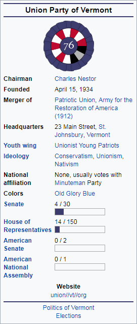 Union Party.png