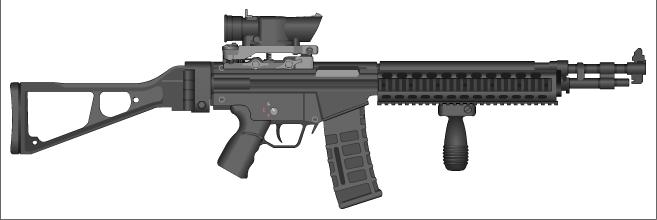 UnionMachineCarbine.PNG