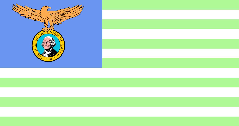 UnionOfAmericaFlag.png