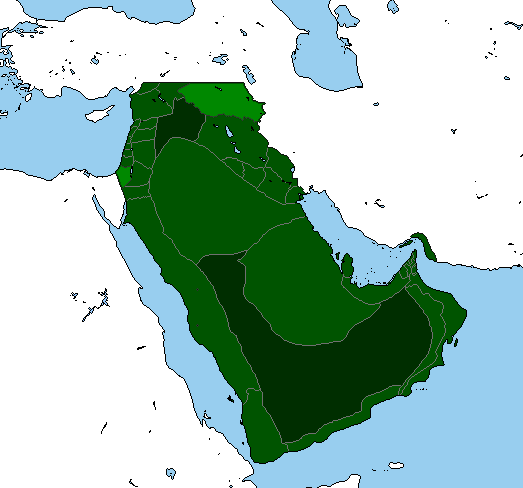 United Arab States.png