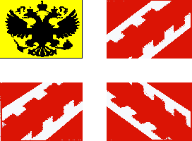 united empire flag.png