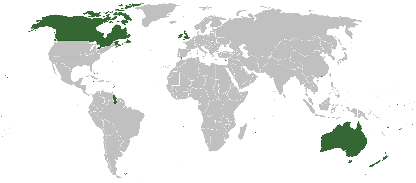 United Kingdom of Great Britain, Ireland, Canada, Qubec, Australia and New Zealand 2.PNG