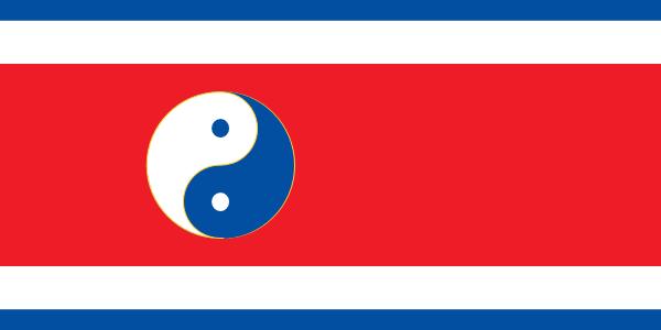 United Korea.png