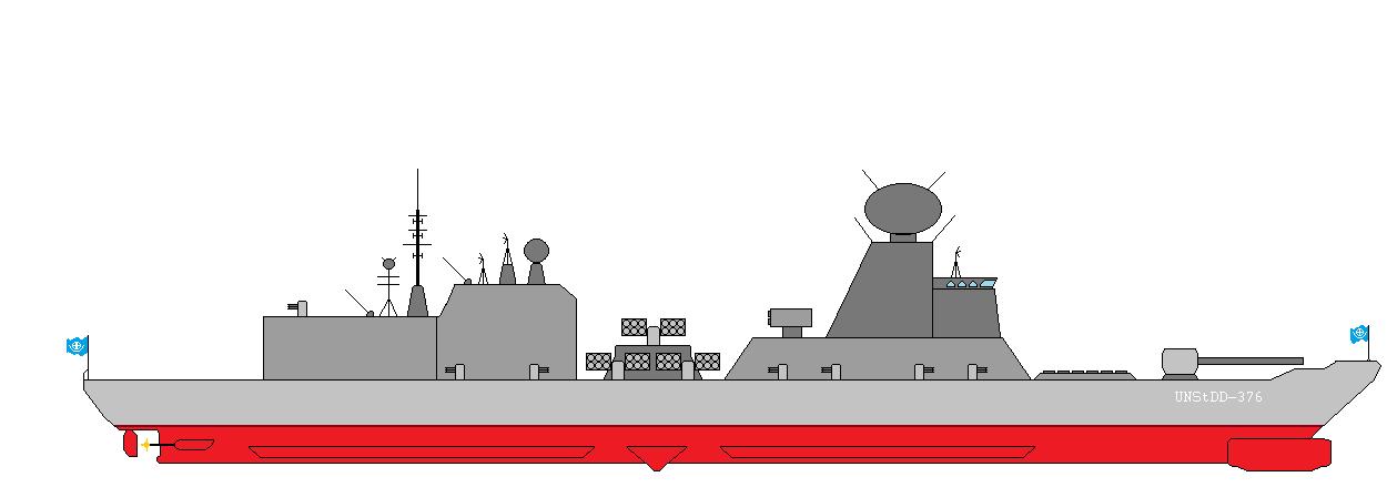 United Nations Standard Destroyer.png