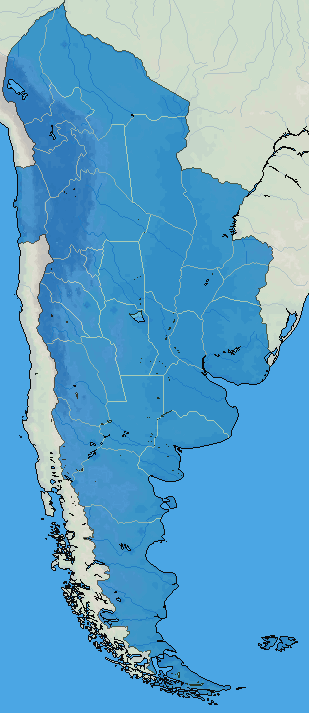 United Provinces + Topography.png