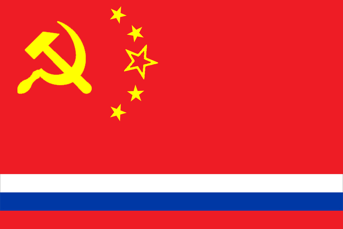 United Republic of Crussia.jpg