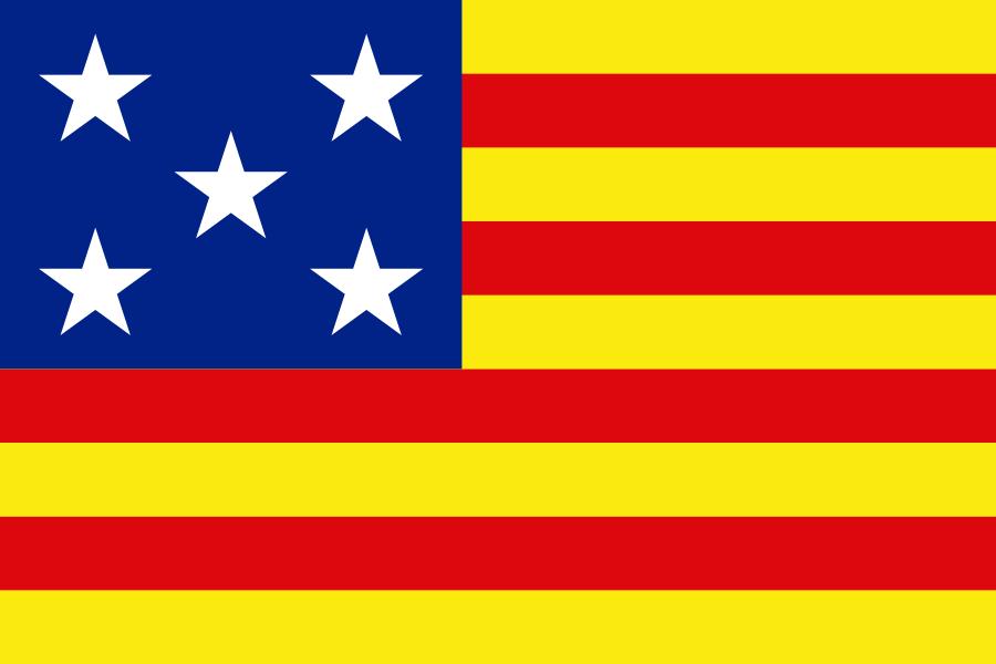 Andorra Flag Picture