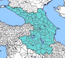 united states of the caucasus.png
