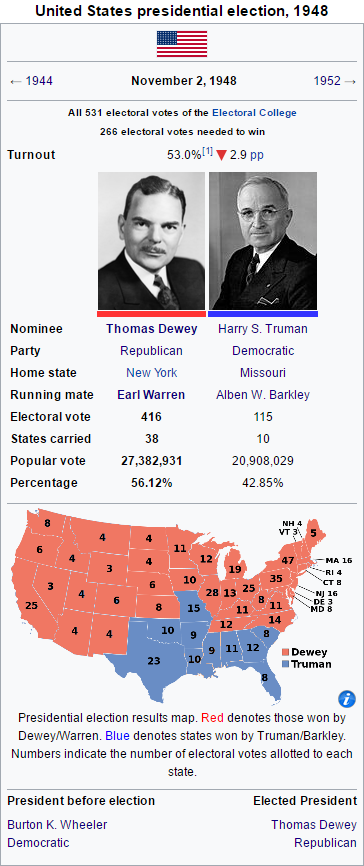 United States presidential election of 1840