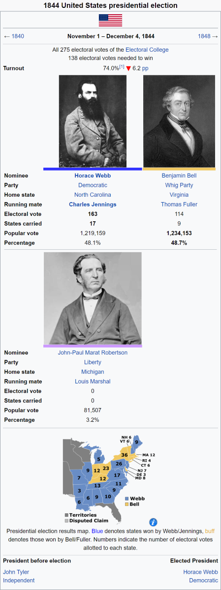 United States Presidential Election of 1844 (AH.com).png