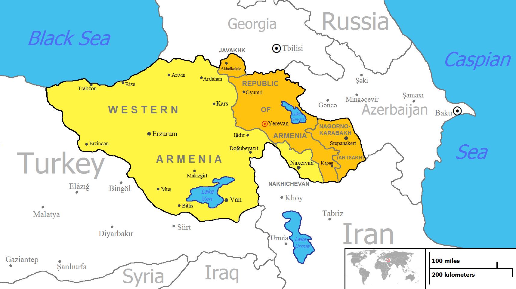 United_Armenia.png