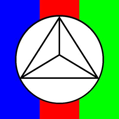 Unity3Sc.png