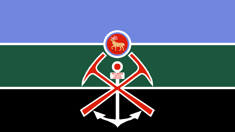 UP flag 2.png