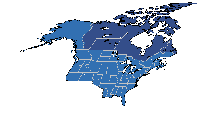 updated col usa.png