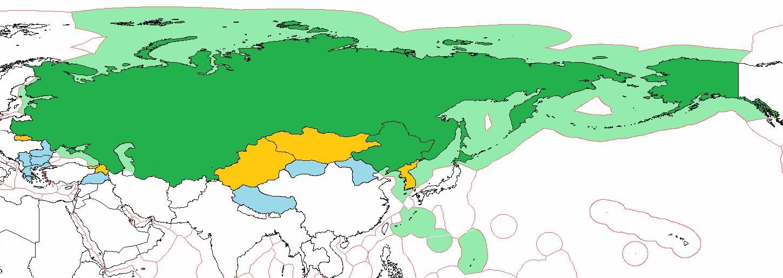 Tsarist Russia Map.Wi Tsarist Russia Superpower Alternate History Discussion