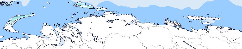 Upper Siberia.png