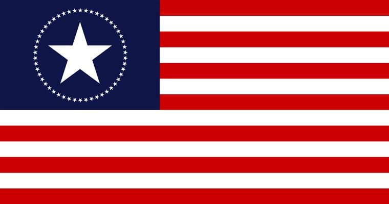 US-circleof50stars.png