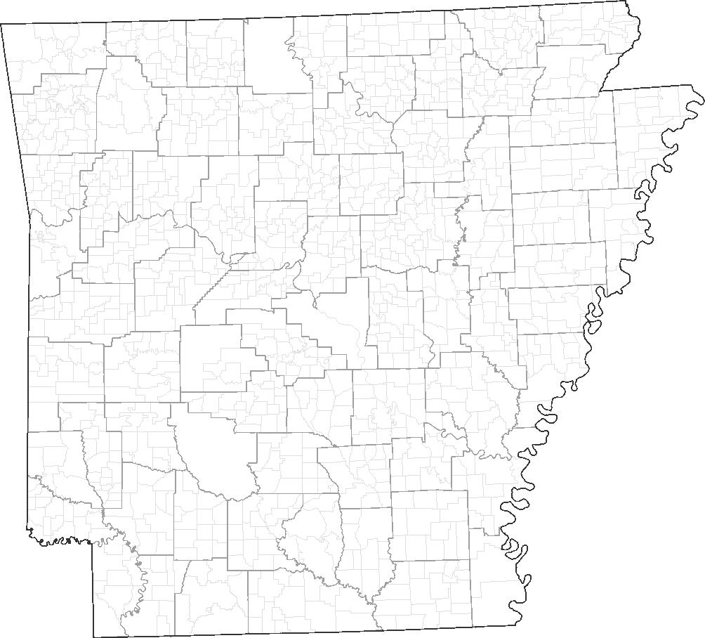 US County Subdivision - Arkansas.png