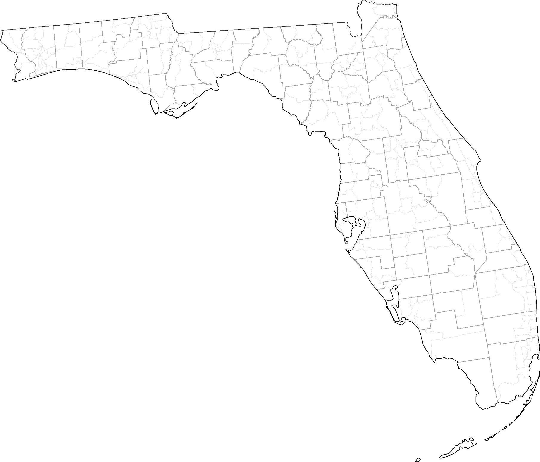 US County Subdivision - Florida.png