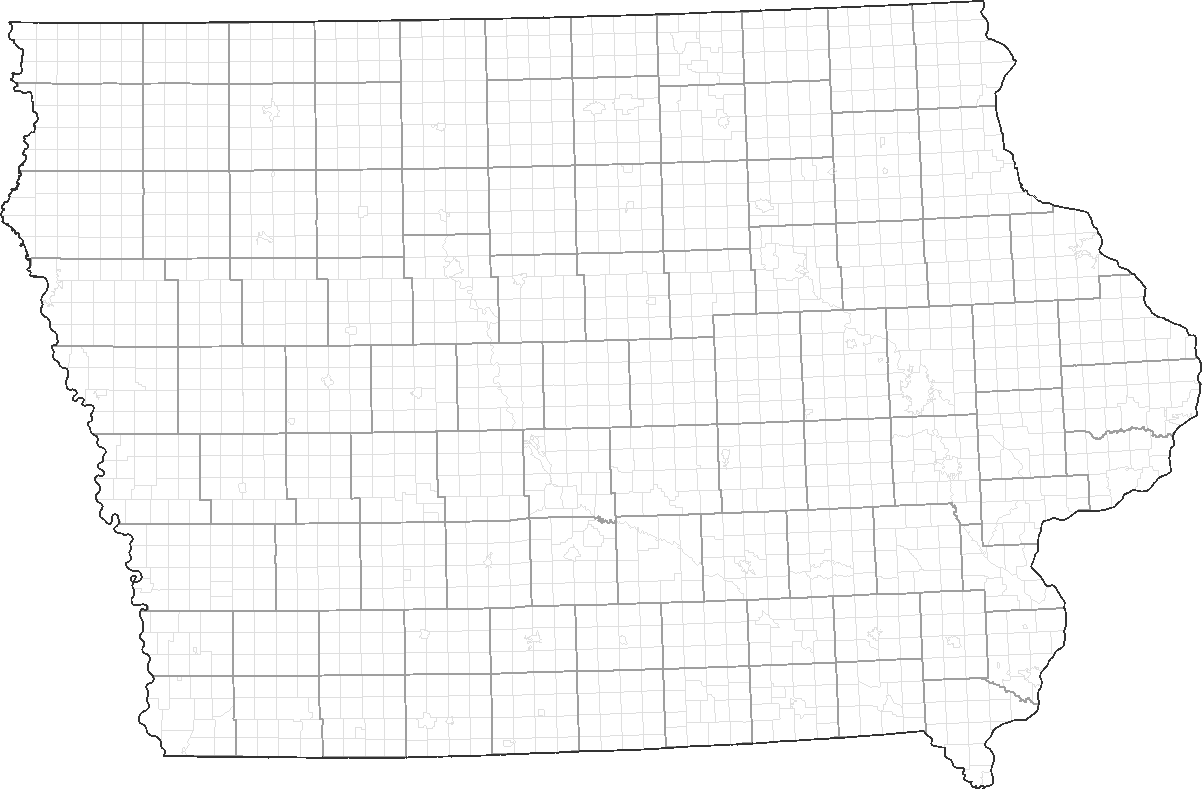 US County Subdivision - Iowa.png