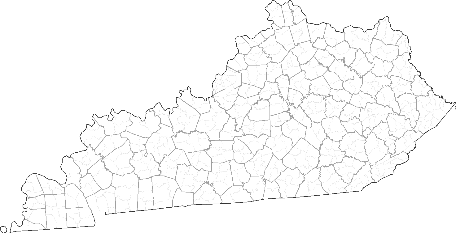 US County Subdivision - Kentucky.png