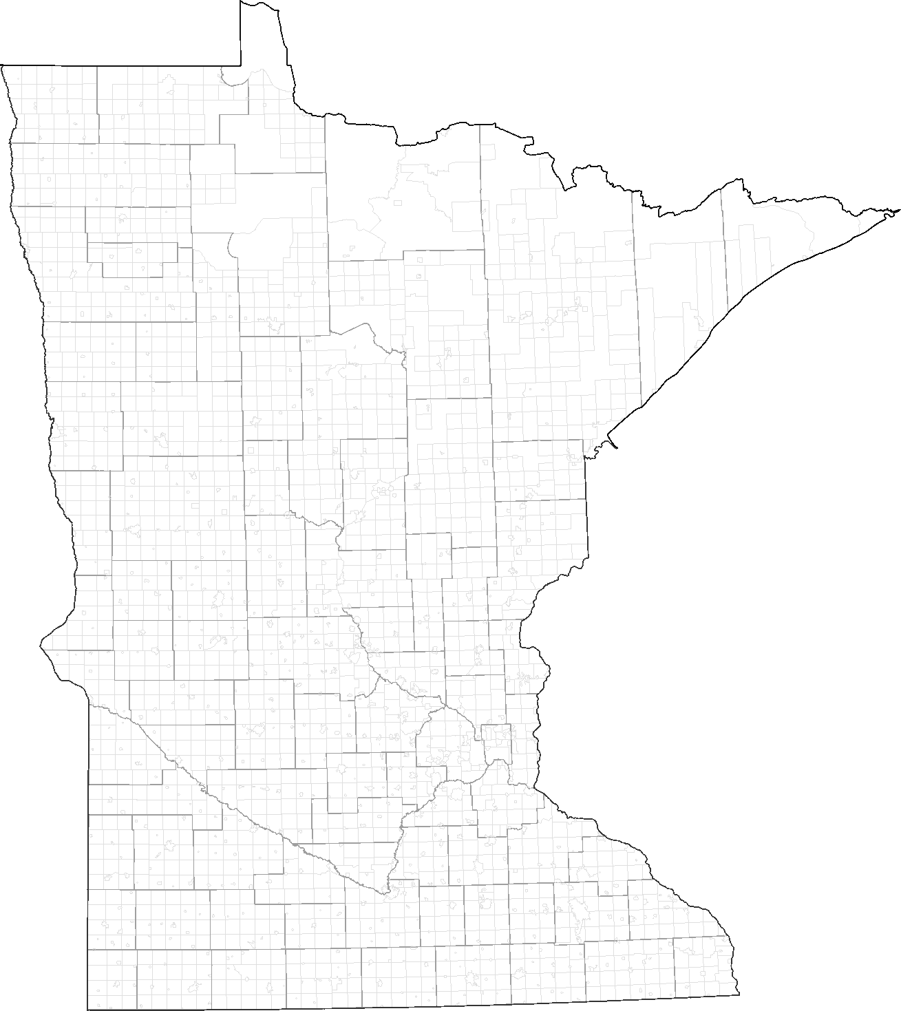US County Subdivision - Minnesota.png