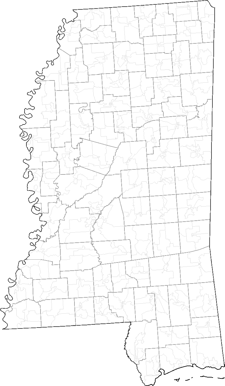 US County Subdivision - Mississippi.png