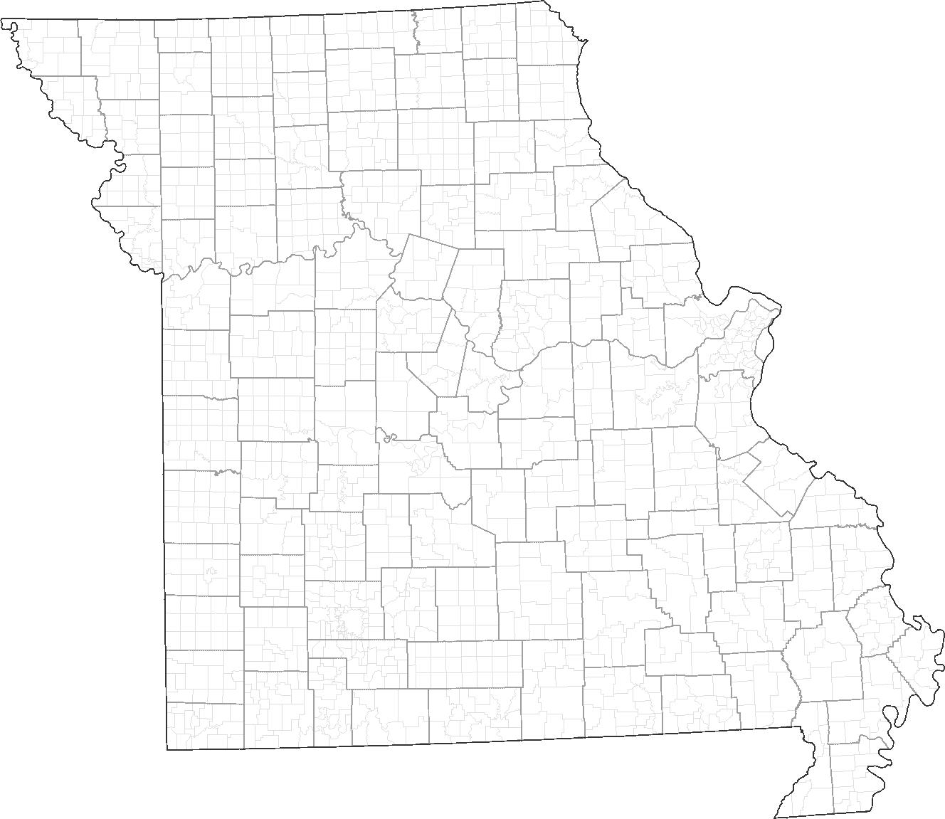 US County Subdivision - Missouri.png