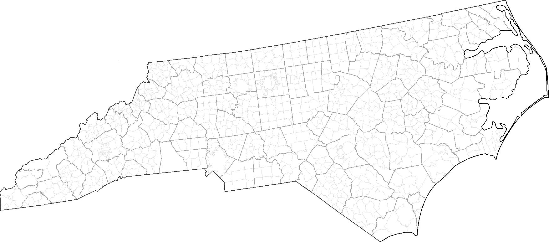 US County Subdivision - North Carolina.png