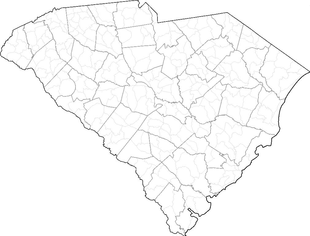 US County Subdivision - South Carolina.png