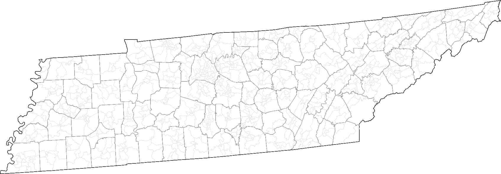 US County Subdivision - Tennessee.png