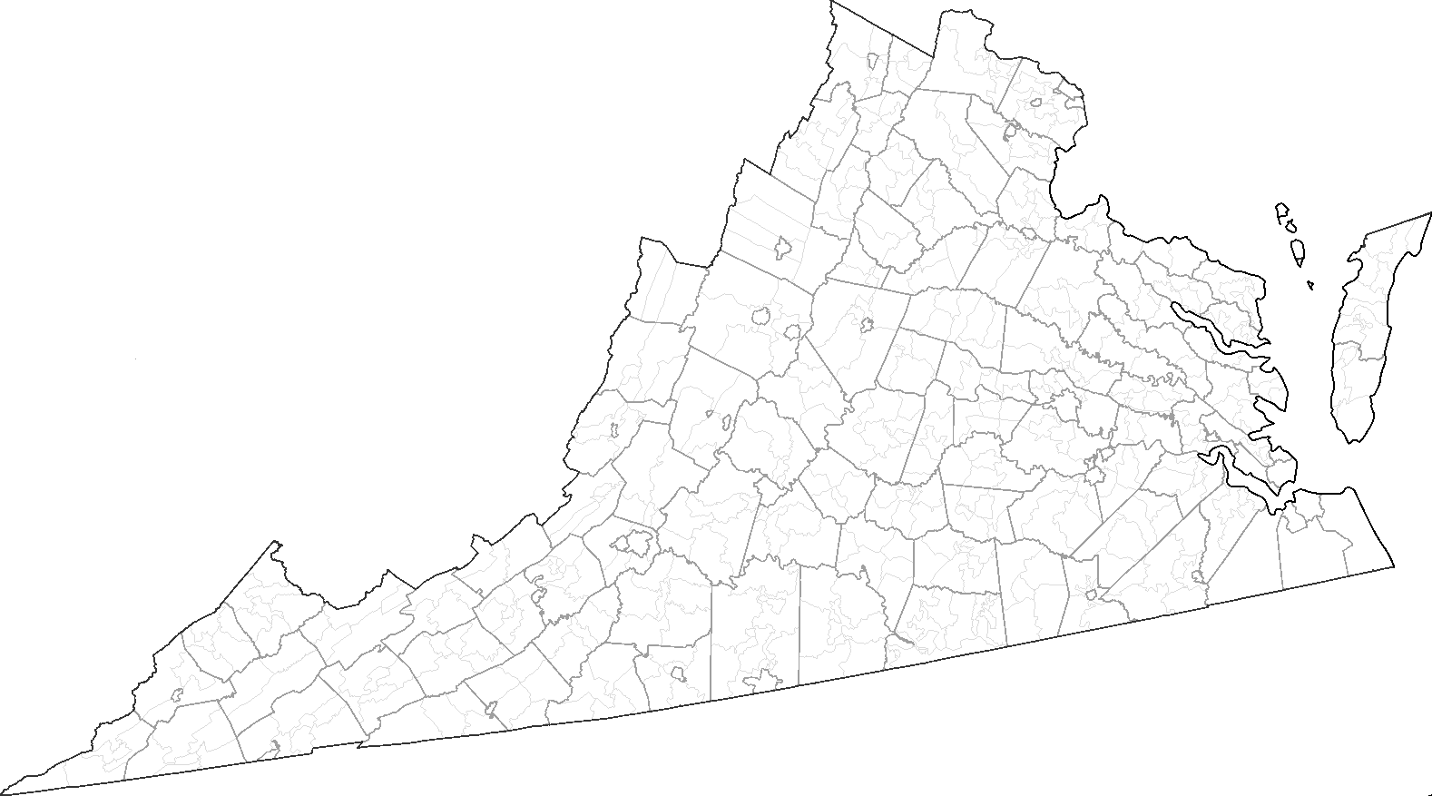 US District Map Virginia.png