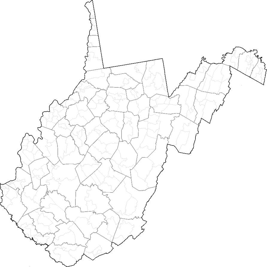 US District Map West Virginia.png