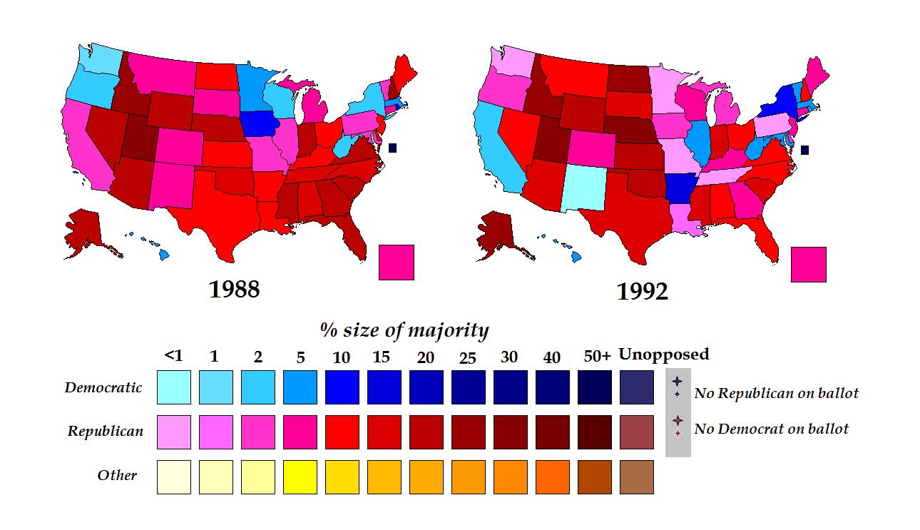 us Election 1992 Bush.png