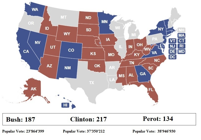 US election map.jpg