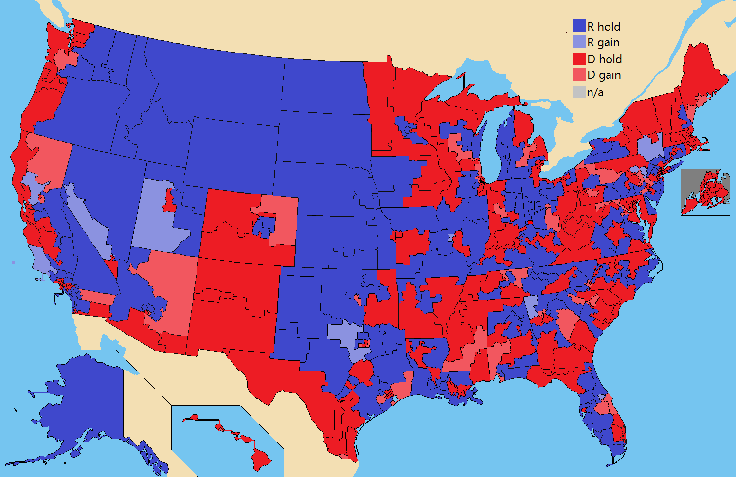 US House elections 2012.PNG
