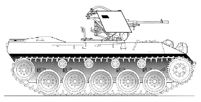 US Mk.V captured with confederate  20mm.png