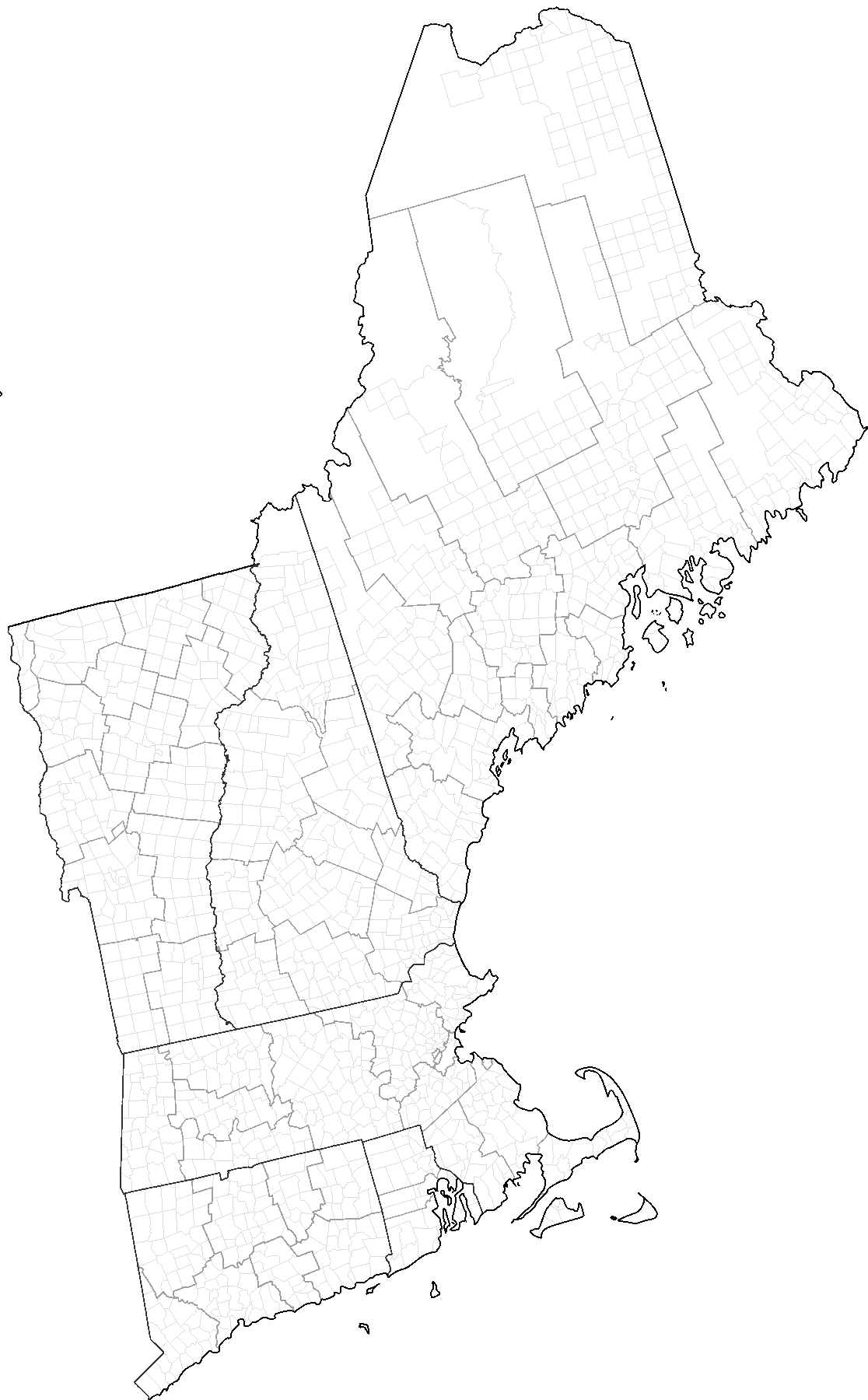 US Township Map New England.png
