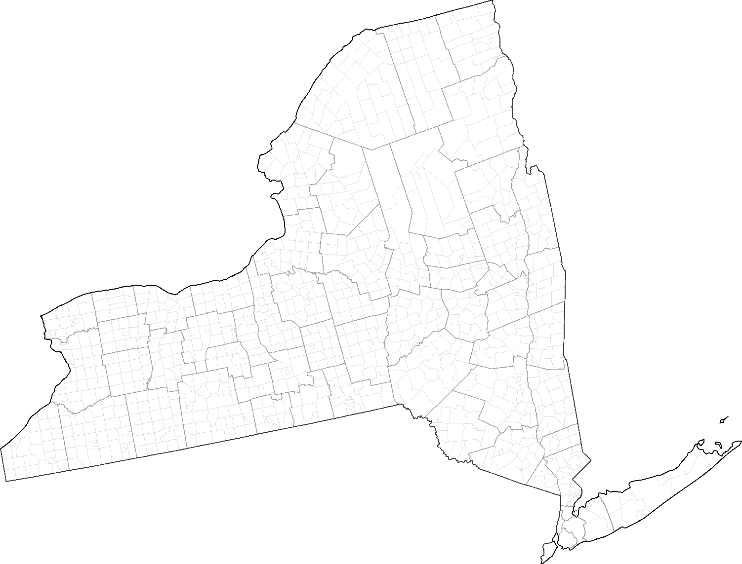 US Township Map New York.png