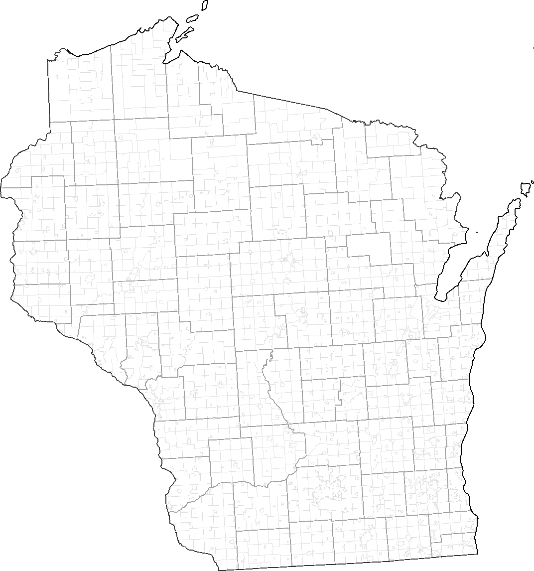 US Townships Wisconsin.png