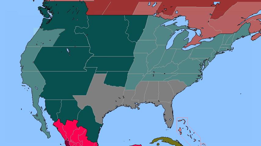USA Situation 1861-03-31.png