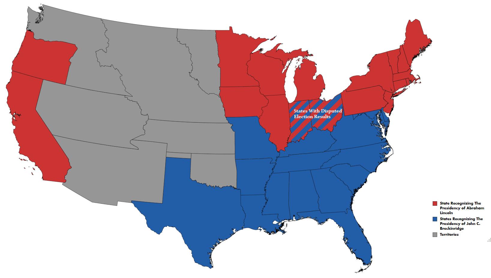 USA1860.png