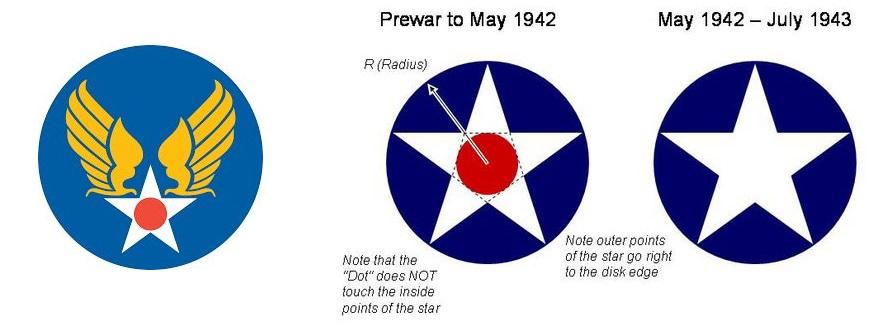 USAAF=000.jpg