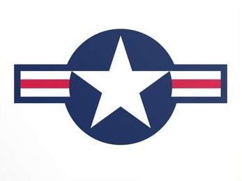 USAAF=e765f4e3374ad36c8ac7ee68f424ae7e.jpg