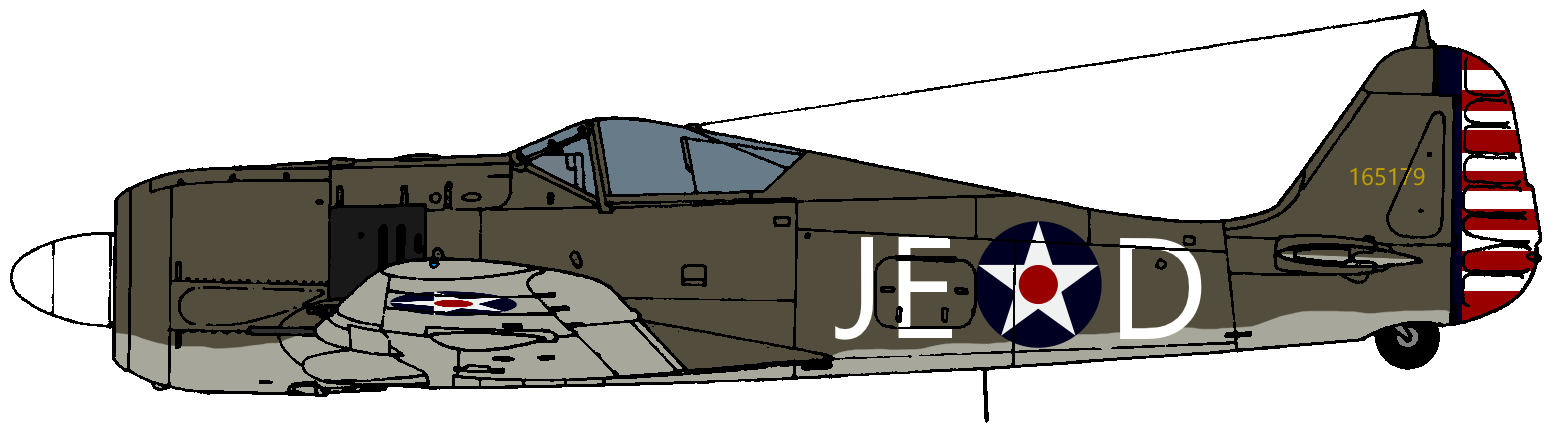 USAF Fw-190.png