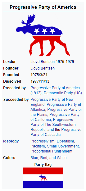 USAprogressieve_party.png