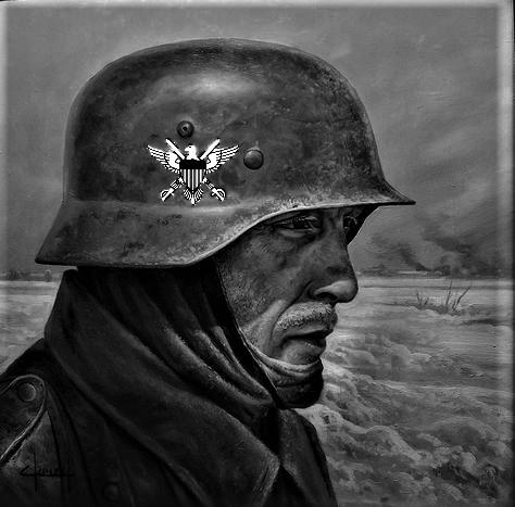 USAsoldier (2).jpg