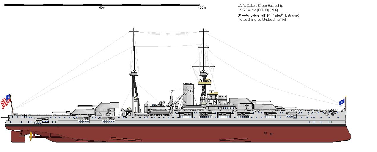 USS Dakota 2.png